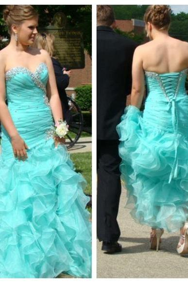 Prom Dress Gown Long 2017,Prom Dress Cheap,Evening Dress,Formal Dress,Cocktail Dress,Party Dress,Graduation Dress