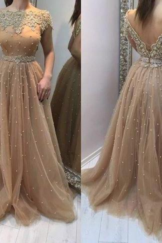 Prom Dress,Prom Dress Champagne,Prom Gown,Prom Dress Cheap,Prom Dress Ball Gown,Sales Prom Dress,Homecoming Dress, 8th Grade Prom Dress,Holiday Dress,Evening Dresses,Long Evening Dress,Champagne Evening Dress,Formal Dress,Long Homecoming Dresses, Graduation Dress, Cocktail Dress, Party Dress