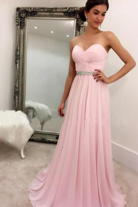Prom Dress Pink,Long Prom Dress,Prom Dress Sweetheart,Prom Gown,Celibrity Dress,Cheap Prom Dress,Homecoming Dress, 8th Grade Prom Dress,Holiday Dress,Evening Dresses,Evening Dress Long,Pink Evening Dress,Formal Dress,Homecoming Dresses Navy Blue, Graduation Dress, Cocktail Dress, Party Dress