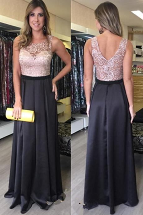 Prom Dress Black,Prom Dress Lace,Prom Dress Long,Prom Gown,Celibrity Dress,Cheap Prom Dress,Homecoming Dress, 8th Grade Prom Dress,Holiday Dress,Evening Dresses,Evening Dress Long,Black Evening Dress,Formal Dress,Homecoming Dresses, Graduation Dress, Cocktail Dress, Party Dress